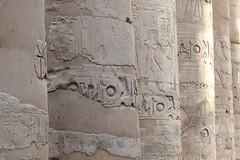 _RJS8058 (rjsnyc2) Tags: 2019 africa balloon ballooning boat d850 day egypt luxor nikon nile photography remoteyear richardsilver richardsilverphoto richardsilverphotography sunrise tombs travel travelphotographer travelphotography water river temple