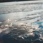 Icy Lake thumbnail