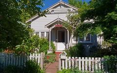 8 Clarence Street, Katoomba NSW