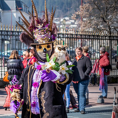 IMG_4458.jpg (Phot0Coeur) Tags: carnaval venitien remiremont costume photo vosges