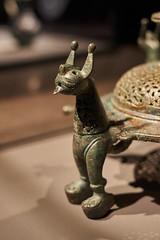 Qatar Museum (ivoräber) Tags: qatar museum mia doha