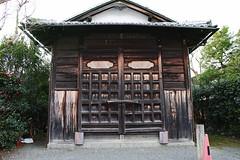 SDQ_1245 (koyaman3422) Tags: 京都 kyoto sigma sdquattro 1770mm 哲学の道