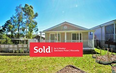 5/35 The Basin Road, St Georges Basin NSW