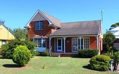119 Marine Drive, Tea Gardens NSW