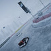 Project CARS 2 / Sliding Over The Ice