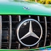 Mercedes-AMG-GT-R-16