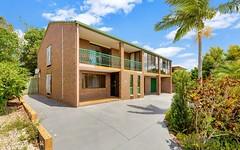 3 Peppercorn Street, Sunnybank Hills QLD