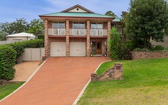 8 France Place, Long Beach NSW