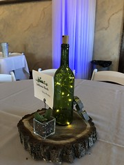 """March 16, 2019 (stonypointhall.com) Tags: """"your day your way"""" """"stony point hall"""" """"baldwin city"""" ks kansas wedding """"sph weddings"""" reception rustic diy custom """"customized layout"""" decor elegant rural venue hall ceremony """"outdoor ceremony"""" garden valley country topeka lawrence """"kansas """"vinland valley"""" """"wedding vendor"""" """"photo opportunity"""" historic event """"special event"""" bride groom couple engaged marriage """"family reunion"""" """"vow renewal"""" """"corporate events"""" """"anniversary party"""" bridal """"bridal show"""" """"barn wedding"""" """"real """"ks bride"""""""