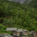 Tjoflot village thumbnail