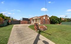 19 St Kilda Crescent, Tweed Heads West NSW