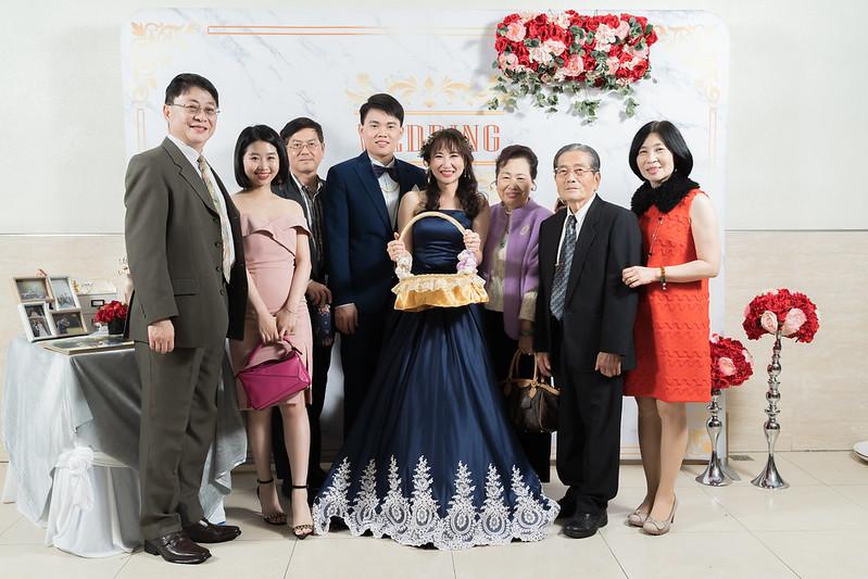 南起司,Nenchis,雲林婚攝,北港青松餐廳,婚禮紀錄