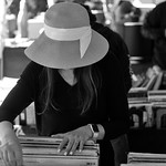 Lady in the hat thumbnail