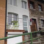 Promotion immobilière Remouchamps
