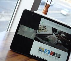 iPad 画像39
