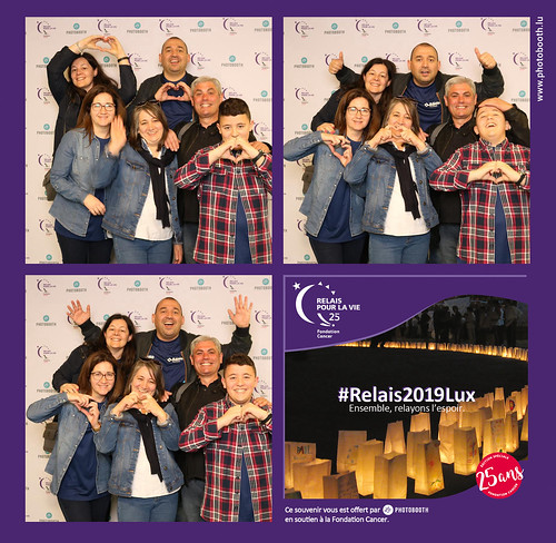 Relais2019Lux_Photobooth (792)