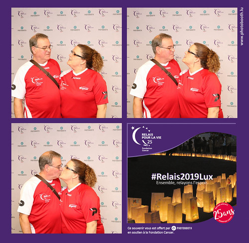 Relais2019Lux_Photobooth (772)