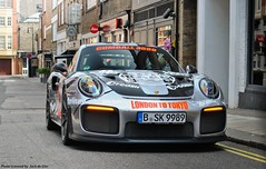 Porsche 991 GT2 RS (Jack de Gier) Tags: london uk unitedkingdom britain greatbritain porsche gt2 gt2rs porschegt2rs 991gt2rs weissach carbon carbonfiber mayfair knightsbridge harrods kensington southkensington lightweight nikon jackdegier supercarsoflondon supercar supercars worldcar worldcars speedlist carcollection luxury sportscar racecar wing gumball gumball3000 icash hotwheels exotic automotive horsepower petrol performance speed kappa teneues sponsored carspotter polarised michelin