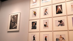 20190330_P1050012 (NAMARA EXPRESS) Tags: event city urban exhibition photoexhibition photographer hiramaitaru 16x9 daytime spring indoor color nikonsalon umeda osaka japan panasonic lumix dmcgm1 gm1 20mm f17 asph namaraexp