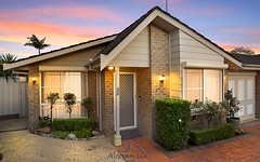 6b Ohio Place, Quakers Hill NSW