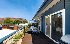 58 Harry Hopman Circuit, Gordon ACT