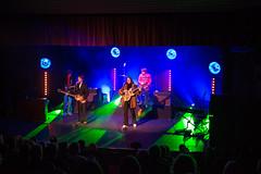 Grays, Thameside Theatre (The Cavern Beatles' Photo Blog) Tags: grays thamesidetheatre