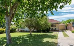 129 Grove Street, Kooringal NSW