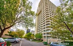 11/461 St Kilda Road, Melbourne VIC