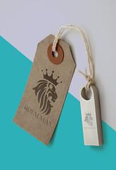 Royalman Logo (ismailrajib) Tags: