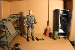 IMG_0142 (darqq_seraphim) Tags: barbie friends dolls military militaryactionfigure militaryplayset worldpeacekeepers 16scaleactionfigure 30pointsarticulation clicknplay