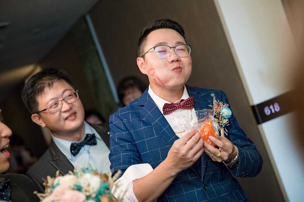 新竹芙洛麗,芙洛麗大飯店,芙洛麗教堂婚禮,水上教堂,教堂類婚紗,婚攝卡樂,Brian&Jenny115