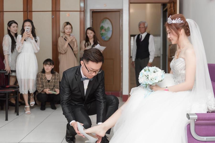46995380382 ec9d654e30 o [台南婚攝] J&S/雅悅會館