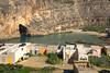 Dwejra (albireo 2006) Tags: dwejra gozo malta inlandsea cliffs sea