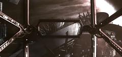 Alien: Isolation | Alone (AmbientPixels) Tags: alien isolation