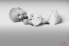 3 (1300 Photography) Tags: nikon z6 affinity affinityphoto 50mm portrait portraits baby newborn kids kid blackwhite blackandwhite