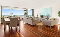 211/44 Ocean Street, Narrabeen NSW