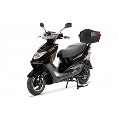 Cheap Electric Scooter (electricbikescootercaruk) Tags: electric moped uk mopeds scooter cheap buy for sale road legal 50cc 125cc