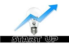 User-Friendly IT Services For Startups (Mass software Solutions) Tags: it services for startups software development app