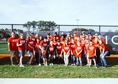 MB-0009 (theactionchurch) Tags: ws serve day winter springs babe ruth opening reach