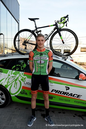 Prorace-Urbano Cycling Team (59)