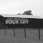 See Beautiful Rock City thumbnail
