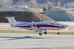 Pilatus PC-12 PH-PNG SIR Sion Airport Switzerland 2019 (roli_b) Tags: pilatus pc12 phpng sir sion sitten airport switzerland approach approaching landing aeroport suisse aeropuerto suiza sivzzera prop propeller biz private aircraft airplane flugzeug flieger avion aereo aviacao aviation