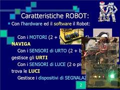CR18_Lez10_RobotAdv_02