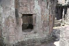Angkor_Banteay Kdei_2014_44