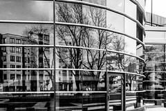 01 01 2019 (10).jpg (Vert Mango) Tags: europole arquitectura edificios europa grenoble blackwhitebw monument buildings nbnoiretblanc blancoynegrobw monumento architecture batiments