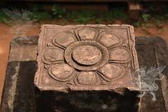 Angkor_Banteay Srei_2014_18