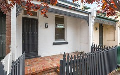 17 Seacombe Street, Fitzroy North VIC