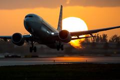 2019_02_23 MIA stock 737 MAX-5 (jplphoto2) Tags: 737 737max americanairlines americanairlines737max8 boeing737 boeing737max jdlmultimedia jeremydwyerlindgren kmia mia miamiinternationalairport usatoday aircraft airline airplane airport aviation
