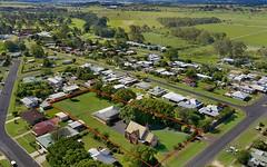 45 - 47 Queen Elizabeth Drive, Coraki NSW