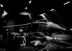 Tornado Farewell Day - RAF Marham (Dan Elms Photography) Tags: tornado lowkey panavia panaviatornado marham rafmarham airplane aircraft airport airfield fighter bomber danelms danelmsphotography wwwdanelmsphotouk raf royalairforce airforce
